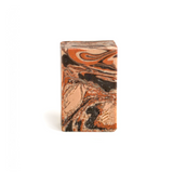 Even Keel: Elixir Soap Bars