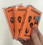 Bitmap Press: Artist Mix Tapes