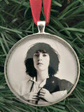 The Weekend Store: Radical Women Ornaments