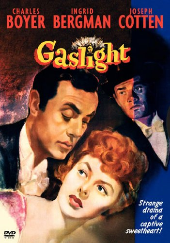 Gaslight movie. What is gaslighting meaning definition. Whats gaslighting.