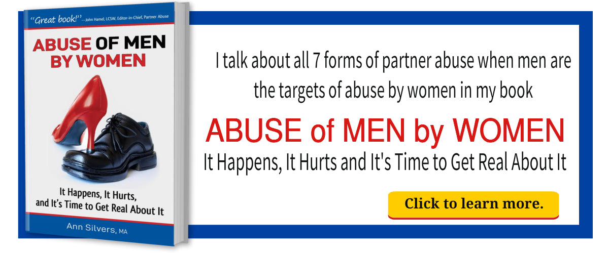 Abuse of Men by Women book, Abusive wife and girlfriend, What is financial abuse