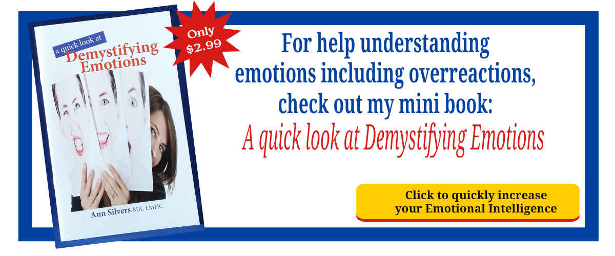 A quick look at Demystifying Emotions book, Self forgiveness quotes and tips, forgive yourself quotes and tips,