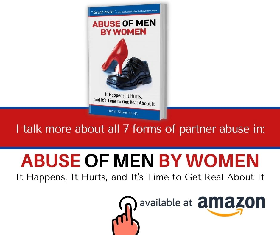 Financial abuse examples, Abuse of Men BY Women book, abused men, abusive controlling manipulative women, wife, girlfriend