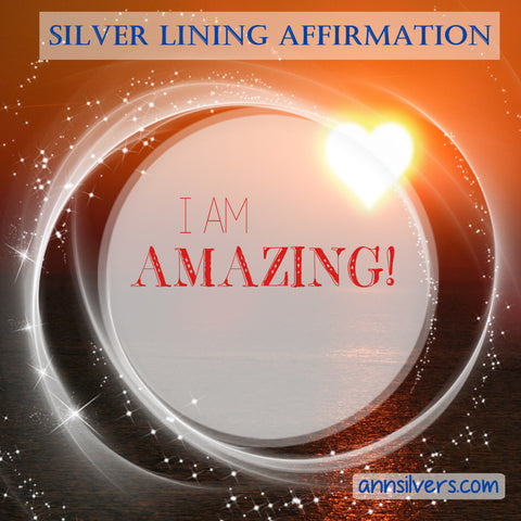 Daily positive self confidence  affirmation