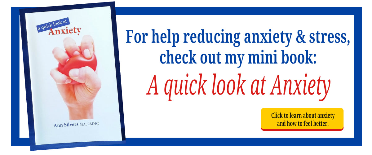 How to handle anxiety, how to deal with anxiety book, what is anxiety, anxiety attack relief, signs and symptoms of anxiety and panic, definition of anxiety, how to control anxiety,