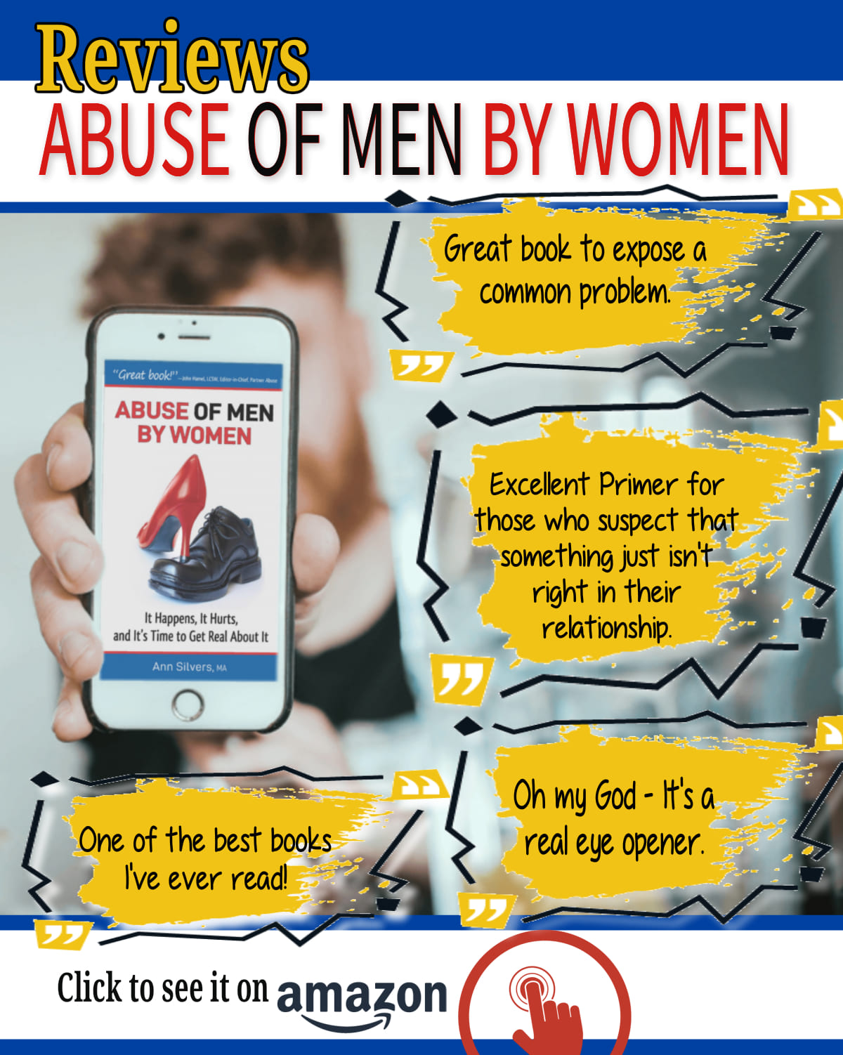 Abuse OF Men BY Women book, women abusing men, women who abuse men, a controlling and abusive wife, verbally and emotionally abusive wife or girlfriend, examples of financial abuse