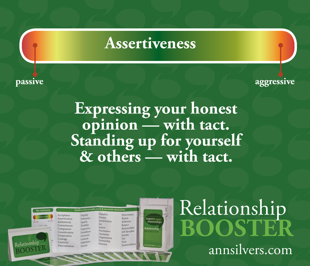 What is Assertive behavior, passive behavior, aggressive behavior, being assertive, assertive communication style