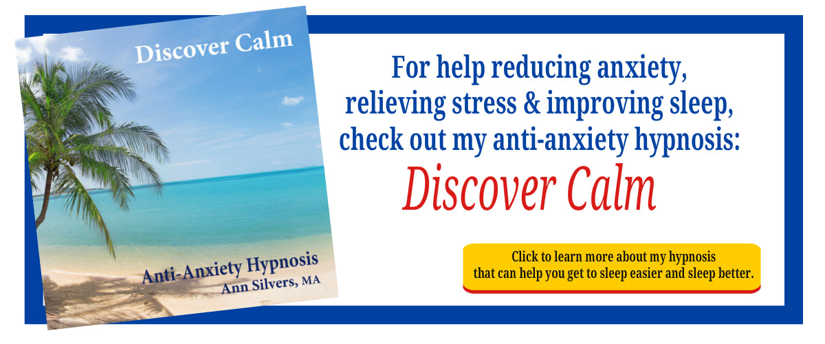 Discover Calm, Anti-Anxiety Hypnosis. Happy Person Life Tips How to be a Happier Person. The Way to Happiness. The Science of Happiness. Health and Happiness. Happier Living.