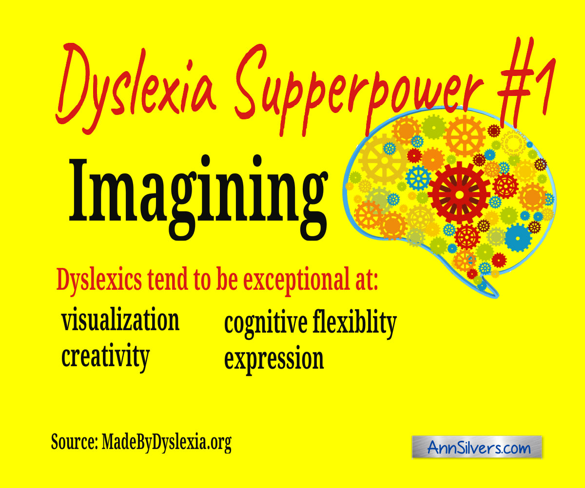 neurodiversity definition, dyslexic, dyslexia characteristics benefits
