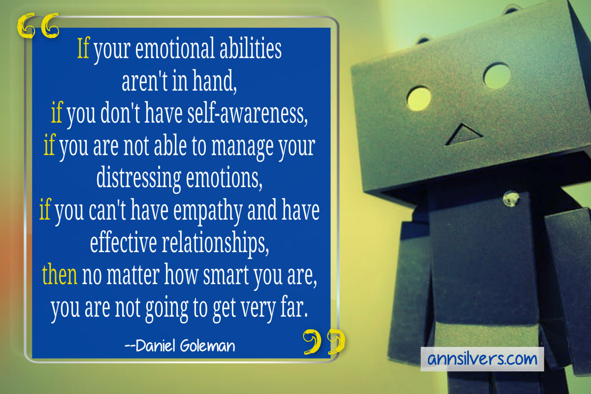 Importance of emotional intelligence quote. Goleman theory of emotional intelligence model. Emotional intelligence psychology definition.  What is EI and EQ. Learn about types of emotions and definition of feelings and emotions. Where emotions come from. Emotions definition and type. What are feelings and emotions. Emotional intelligence in relationships.