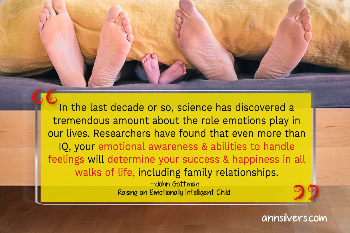 Importance of emotional intelligence John Gottman quote. Emotional intelligence psychology definition.  What is EI and EQ. Learn about types of emotions and definition of feelings and emotions. Where emotions come from. Emotions definition and type. What are feelings and emotions. Emotional intelligence in relationships.