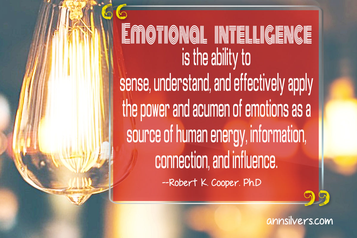 Robert K. Cooper definition of emotional intelligence quote. Emotional intelligence psychology definition.  What is EI and EQ. Learn about types of emotions and definition of feelings and emotions. Where emotions come from. Emotions definition and type. What are feelings and emotions. Emotional intelligence in relationships.