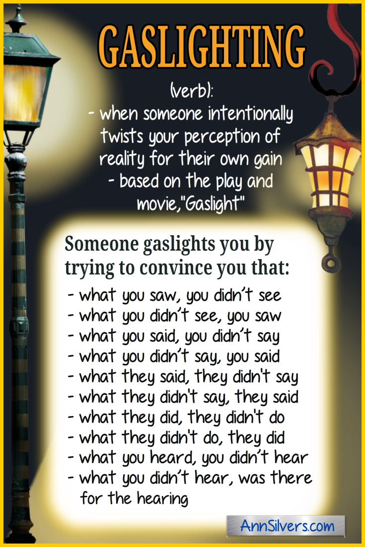 What is gaslighting infographic. Definition of gaslighting. Gaslighting meaning. Whats gaslighting. Gaslighting in emotionally abusive relationships.
