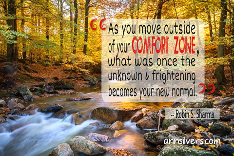 what is a comfort zone meaning, comfort zone challenge, stepping out of your comfort zone challenge