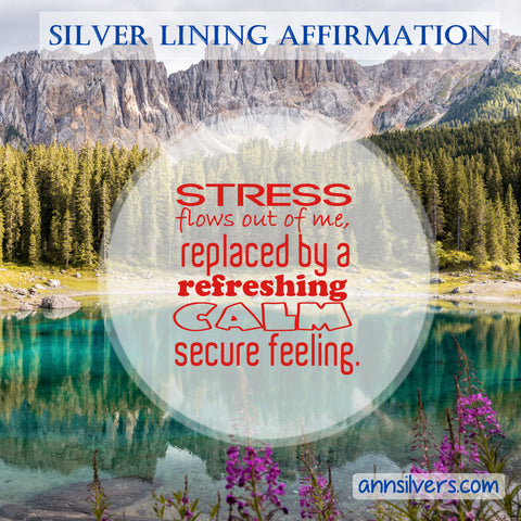 Anxiety and Stress relief Affirmations, Tips, Quotes and Remedies | Panic Attack relief Affirmations, Tips, Quotes and Remedies