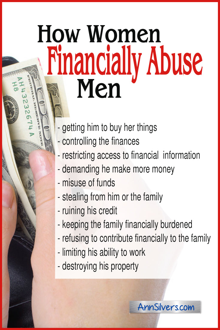 Financial control abuse in marriage, financial abuse in marriage by wife, what is financial abuse in marriage