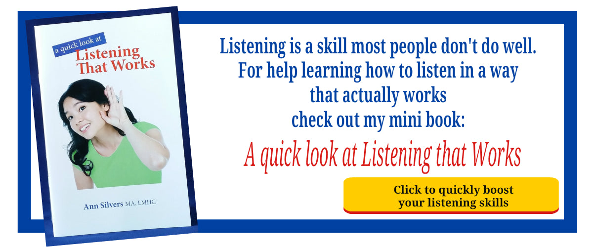 A quick look at Listening that Works Book, Why is listening important, effective listening definition, active listening activities, importance of effective listening in communication, how to be an active listener, benefits of active listening, listen to others, listening techniques, how to listen effectively, effective active listening strategies and tips, what is active listening,