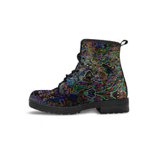 The Lovers Electric - Women's Boots