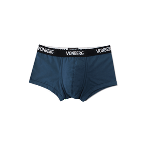 vonberg underwear trunk navy