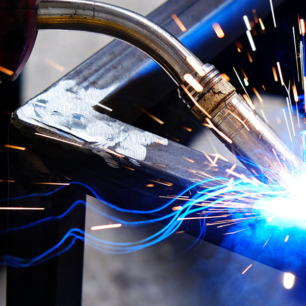 Helpful Tips for Welding on a Budget