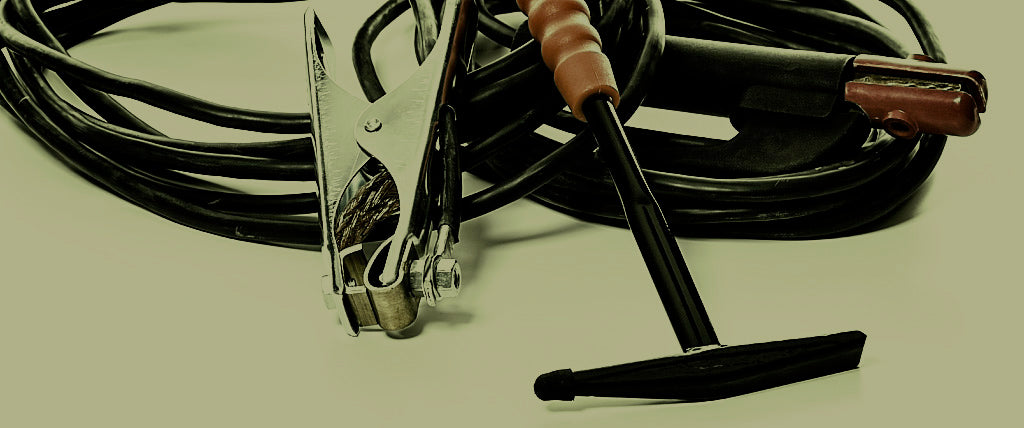 Welding Tools, Cable, & Accessories