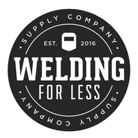 welding for less