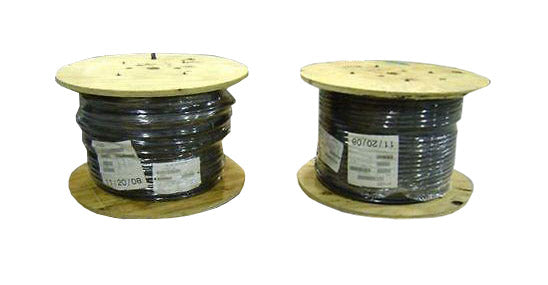 500 Foot of 1/0 Welding & Battery Cable Made In USA