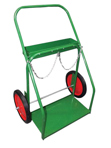 Coplay-Norstar Heavy Duty Cylinder Cart