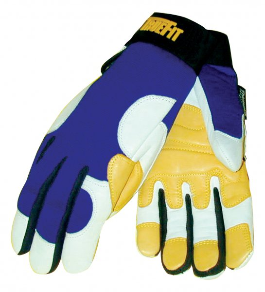 NEW: John Tillman 1495 TrueFit Cold Weather Glove