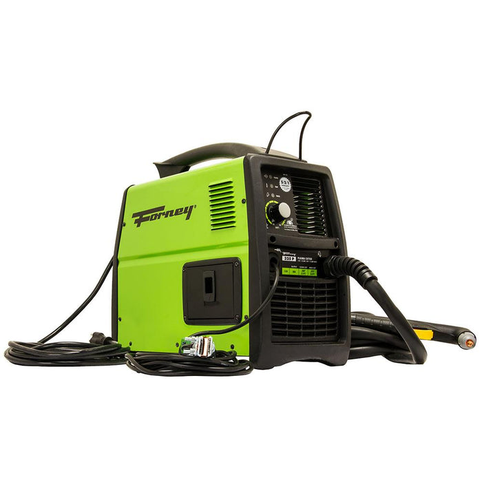 Forney 325 P Plasma Cutter