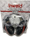 INWELD 3-N-1 PROTECTION KIT