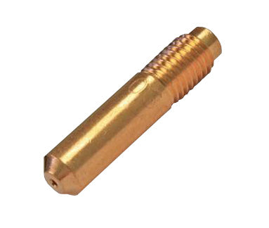 000-068 .035 Miller Style contact tip package of 25