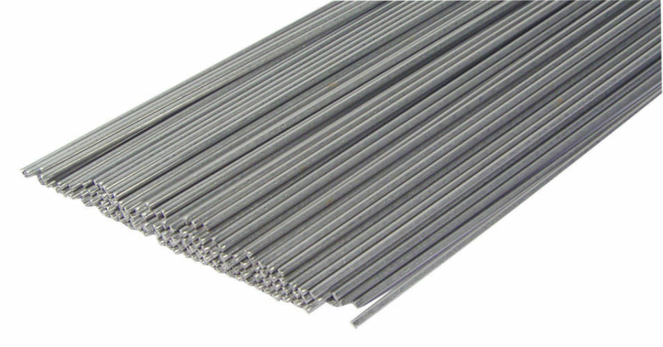 "ER309L 1/16"" x 36"" 1-Lb Stainless Steel TIG Welding Filler Rod 1-Lb BEST PRICE!"