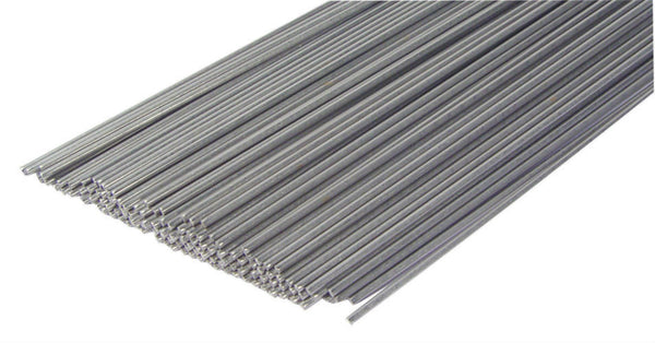 ER309L 10lbs Stainless Steel TIG Welding Filler Rod BEST PRICE 10lbs