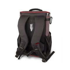 Welding Helmet Bag Tool Storage Backpack Pouch BSX Gear Holder Organizer GB100