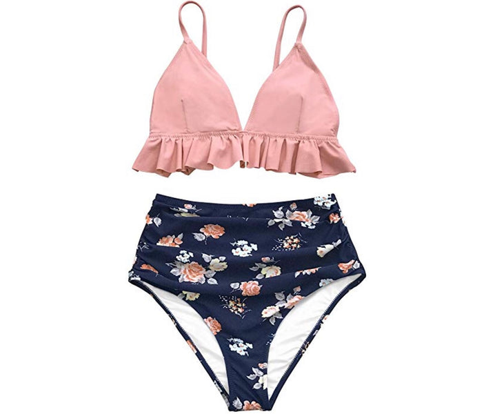 Amazon Swimwear Must Haves!