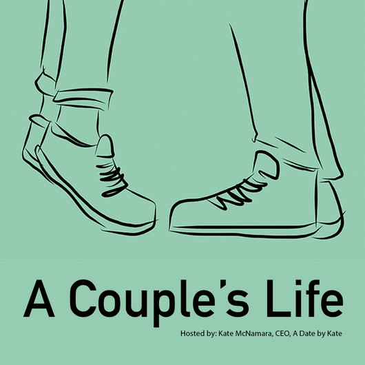 Support A Couple's Life podcast