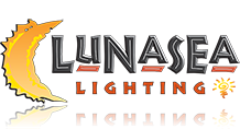 LunaSea Lighting