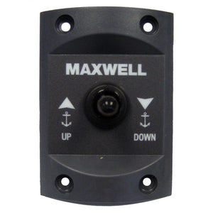 Maxwell Remote Up/ Down Control
