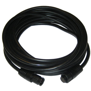 Standard Horizon CT-100 23' Extension Cable f-Ram Mic