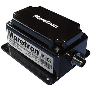 Maretron ACM100 Alternating Current Monitor