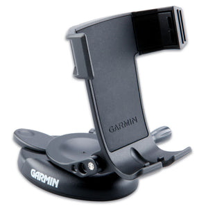 Garmin Automotive Mount 78 Series