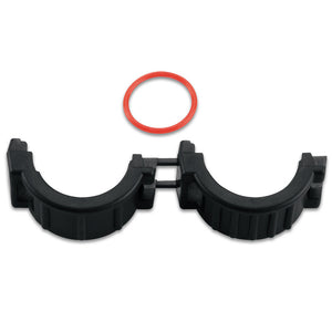 Garmin Split Collar 11mm Connector