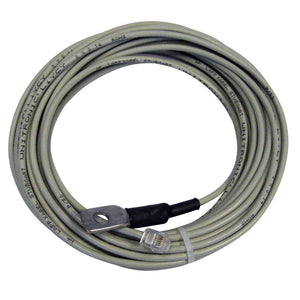 Xantrex LinkPro Temperature Kit w/10M Cable