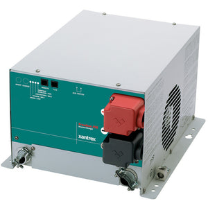 Xantrex Freedom 458 Inverter-Charger - 2500W
