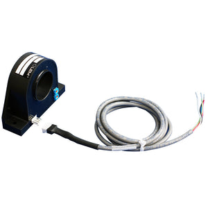 Maretron Current Transducer w-Cable f-DCM100 - 400 Amp