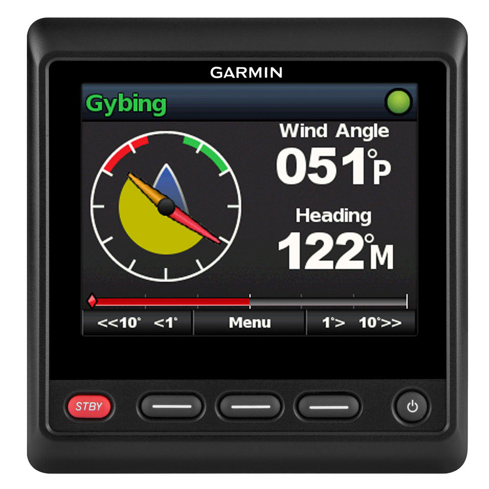 garmin ghp 10 wiring diagram   28 wiring diagram images
