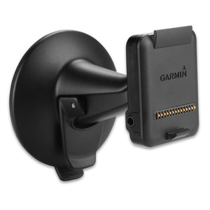 Garmin Suction Cup Mount f/dzl 760LMT, nuvi 2757LM & 2797LMT & RV 760LMT