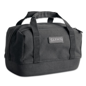 Garmin Carrying Case f/GPSMAP 620 & 640