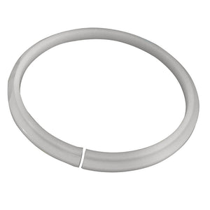 ACR HRMK2504 Thrust Set Ring